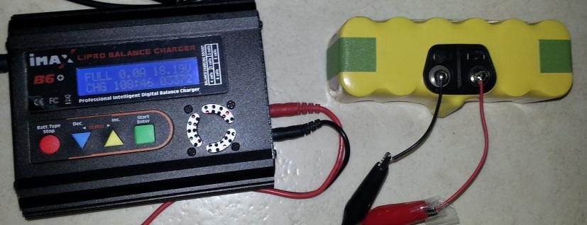BatterieTest5.jpg